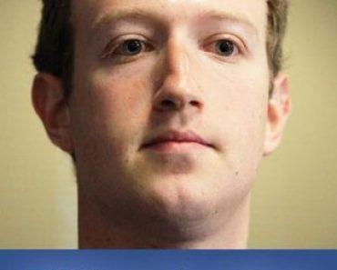 The Boy Billionaire: Mark Zuckerberg In His Own Words