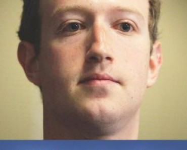 Billionaire Boy: Mark Zuckerberg in His Own Words
