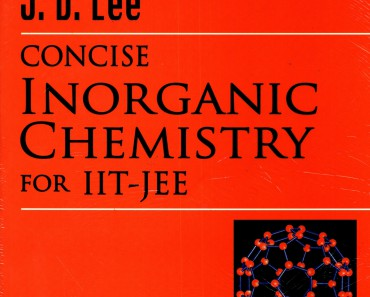 J.D.Lee