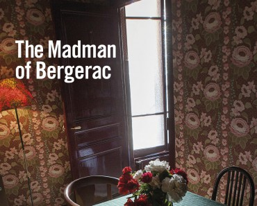 The Madman of Berderac