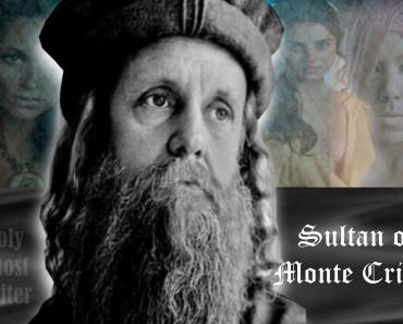 El Sultán de Monte Cristo