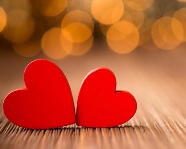 Romantic books for teens