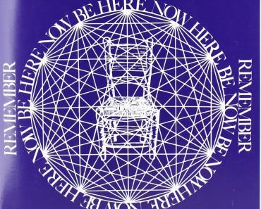 Best Spirituality Books