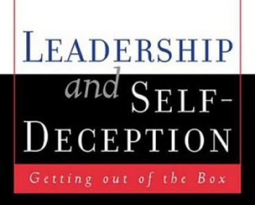 Best Business Development Books