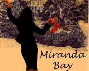 Miranda Bay