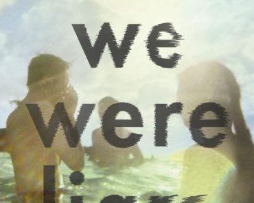 We were Liers