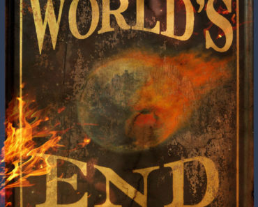 World from world's end