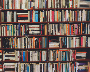Top 10 Best Books for Women's Book Club