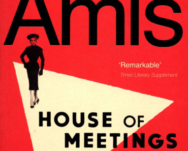 The House of Meetings