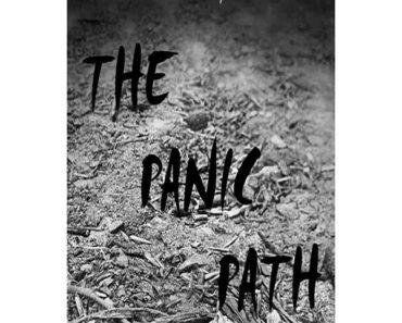 The Panic Path