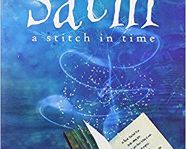 Satin: A Stitch in Time