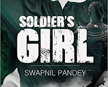Soldier's Gift-Love Story of a Para Commando