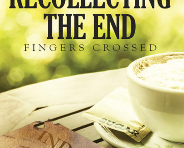 Recollecting the End