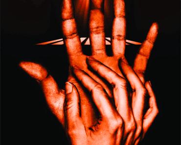 Prisoned In Love