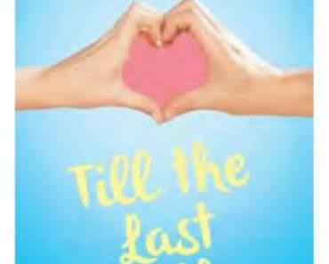 Till The Last Breath