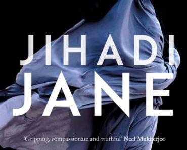 Jihadi Jane