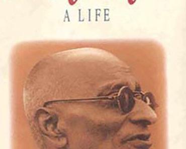 Rajaji, a Life
