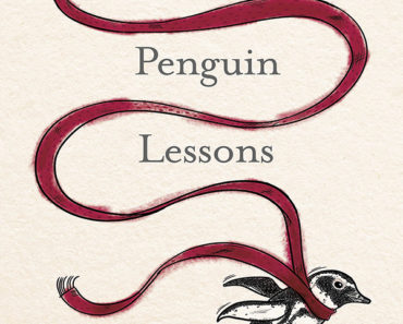 The Penguin Lessons: A True Story