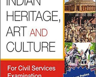 INDIAN HERITAGE, ART, AND CULTURE