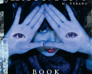 BOOK OF SHADOWS: DIARY OF A HAUNTING