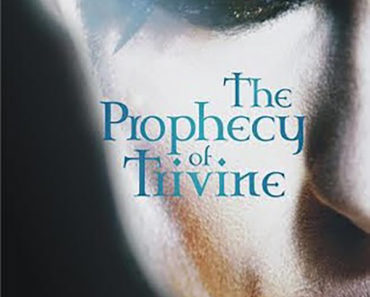 The Prophecy of Trivine