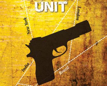 Gunshot Victims Unit