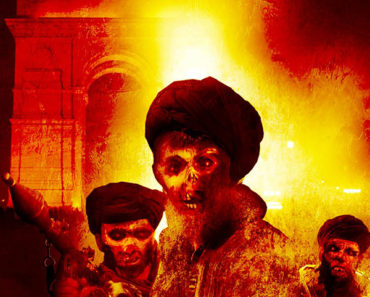 Zombiestan