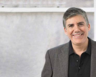 Top 10 Books by Rick Riordan