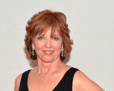 Top 10 Books by Nora Roberts