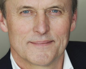 Top 10 Books by John Grisham