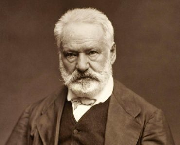 Top 10 Books by Victor Hugo