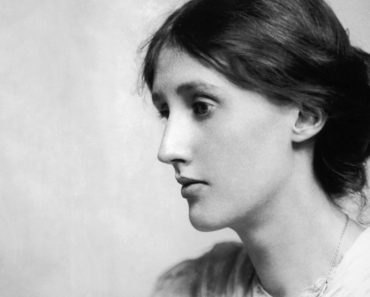 Top 10 Books by Virginia Woolf