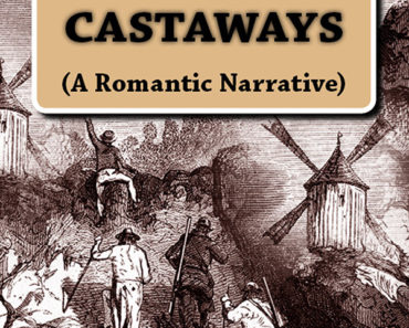 In search of castaways