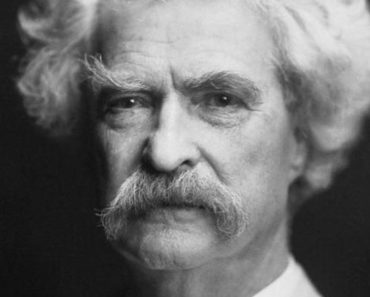Top 10 Books by Mark Twain