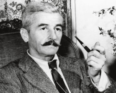 Top 10 Books by William Faulkner