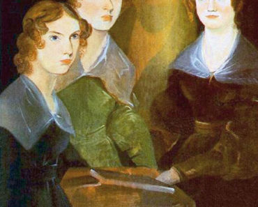 The Complete Novels of Charlotte and Emily Brontë: Jane Eyre, Wuthering Heights, Shirley, Villette, The Professor