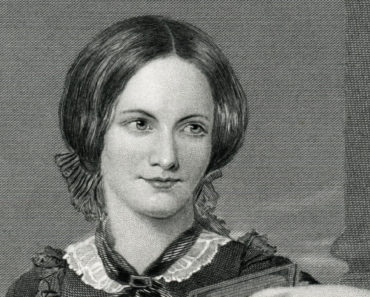 Top 10 Books by Charlotte Bronte
