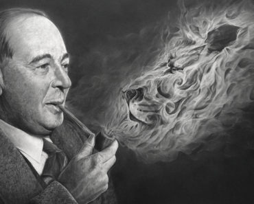 Top 10 Books by C. S. Lewis