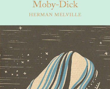 Moby – Dick