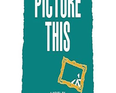 Picture This