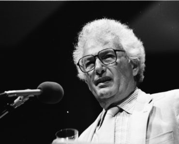 Top 10 Books by Joseph Heller