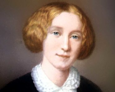 Top 10 Books by George Eliot
