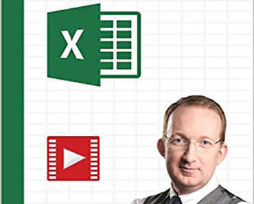 Excel 2016 from scratch