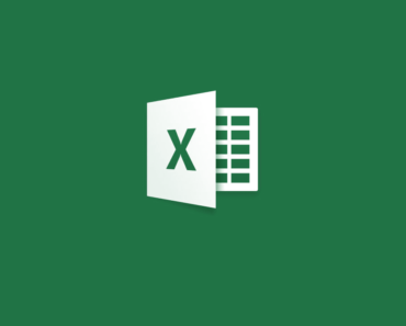 Top 10 Excel Books