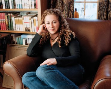 Top 15 Books by Jodi Picoult