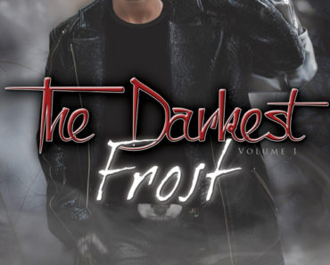 The Darkest Frost