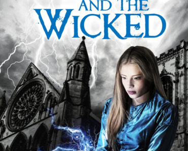 The Wondrous and Wicked Kid