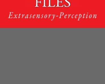 Extrasensory-perception: The FBI files