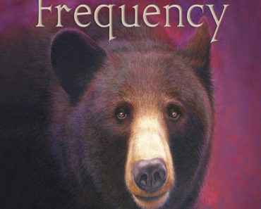 Animal-Frequency
