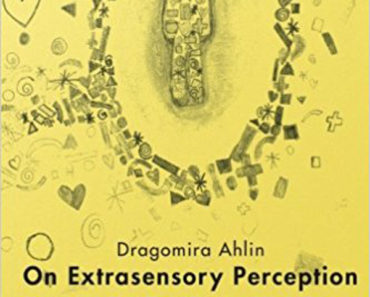 On Extrasensory Perception: A philosophical treatise
